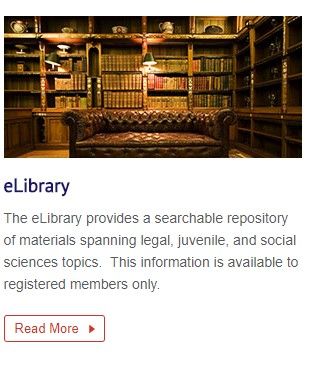 elibrary2.bmp
